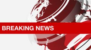 Scores injured as bus hitssupermarket